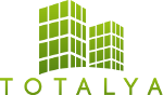 Totalya – Your Scandinavian expert in construction in Alanya